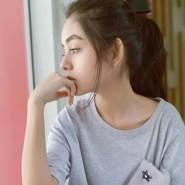 madhurim383657's profile photo