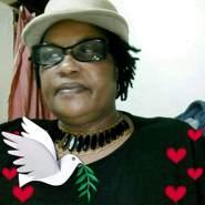 phassyr25869's profile photo