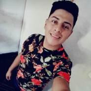 estuardod477654's profile photo