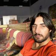 anwars342010's profile photo