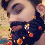 christopherd168314's profile photo