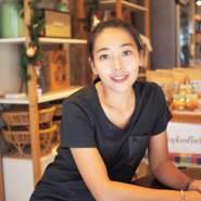 sasiwimonkongboran's profile photo
