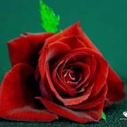 aseela864233's profile photo