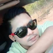 gooy063's profile photo