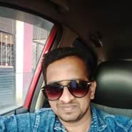 yogeshbhatkar2's profile photo