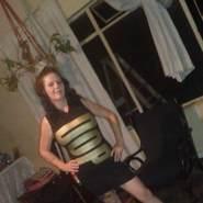 joannez191942's profile photo