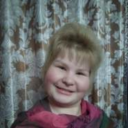 alenanevolina26845's profile photo