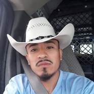 juanc71's profile photo