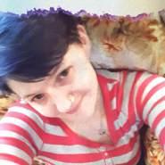 reneey284725's profile photo