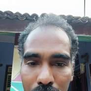 ksivaji's profile photo