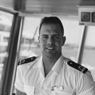 alessiomarcus83's profile photo