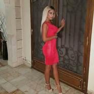 mayaza09gaimlcom's profile photo