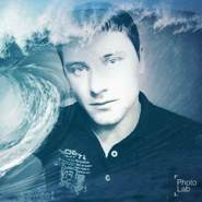 vlad967248's profile photo