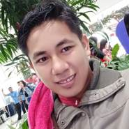 rich031's profile photo