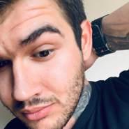 azphael's profile photo