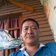 tungl746413's profile photo