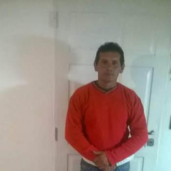 ricardoj846772_Cordoba_Solteiro(a)_Masculino