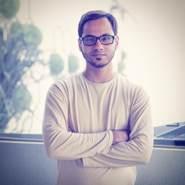 muhammadmoiz912922's profile photo