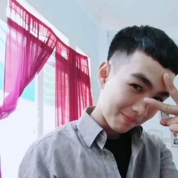 duyl492_Ho Chi Minh_Kawaler/Panna_Mężczyzna