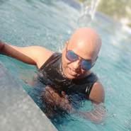 atulgill's profile photo