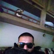 felixo113's profile photo