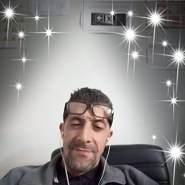 kaddam828134's profile photo