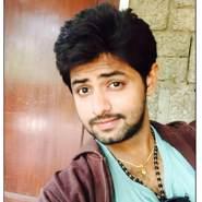 karthik383105's profile photo
