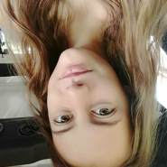 angelxanna392422's profile photo