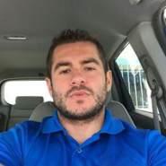freeman_rick09's profile photo