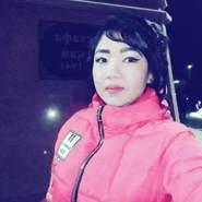 nadie953252's profile photo