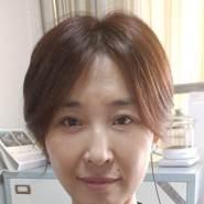lai5436's profile photo