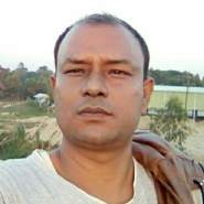 mosarrofh734190's profile photo