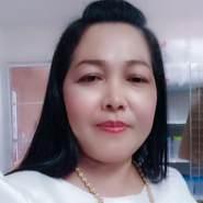 userznm2684's profile photo
