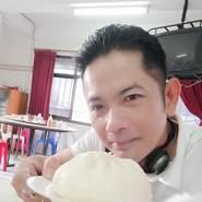 joemedia69's profile photo