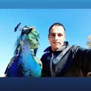 kapilou's profile photo