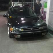 sony346983's profile photo