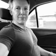 doffer's profile photo