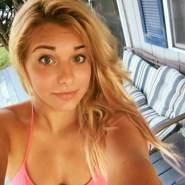 maryjoyce164's profile photo