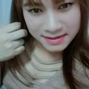 usersyib0598's profile photo