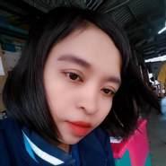 userxclf23458's profile photo