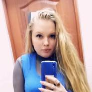 ekaterinal582701's profile photo