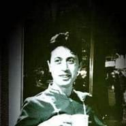 abdullah86621's profile photo