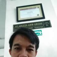Onoy01's profile photo