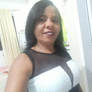 rejanes40's profile photo