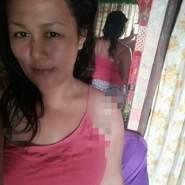 alexisr235112's profile photo