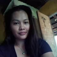 jollynb's profile photo