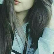 sevda772581's profile photo