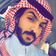 alia73022's profile photo