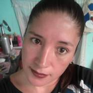 carmenm433's profile photo