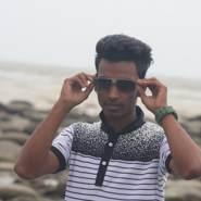 riponh77397's profile photo